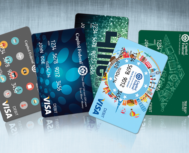 Money Card Designs Image